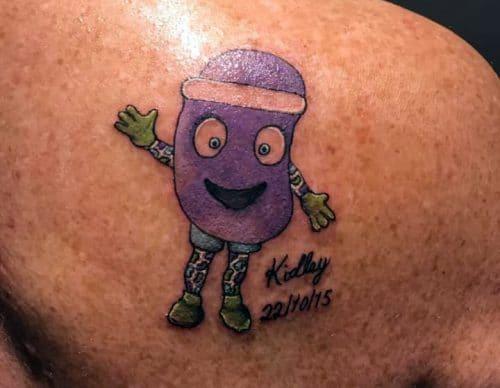 stuart_mcisaac_tattoo