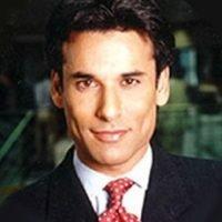 Matthew Amroliwala