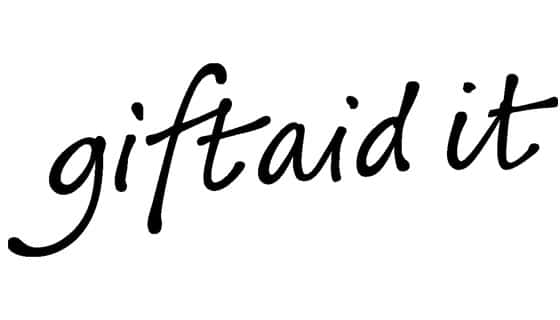 gift-aid-it