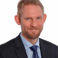 Dr Thomas Hiemstra