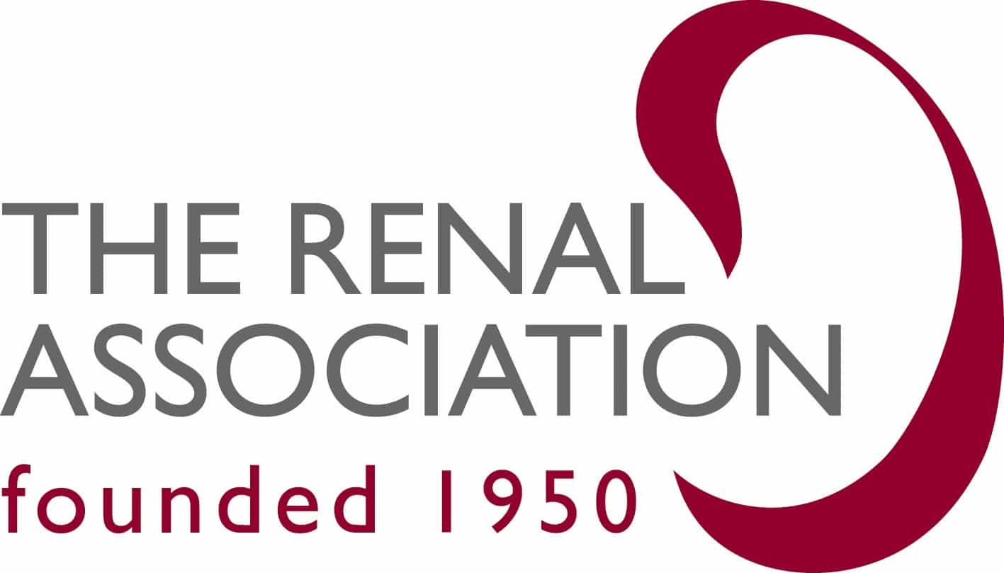 Renal_Association_logo