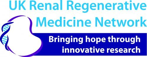 UK Renal Regenerative Medicine Network - Kidney Research UK