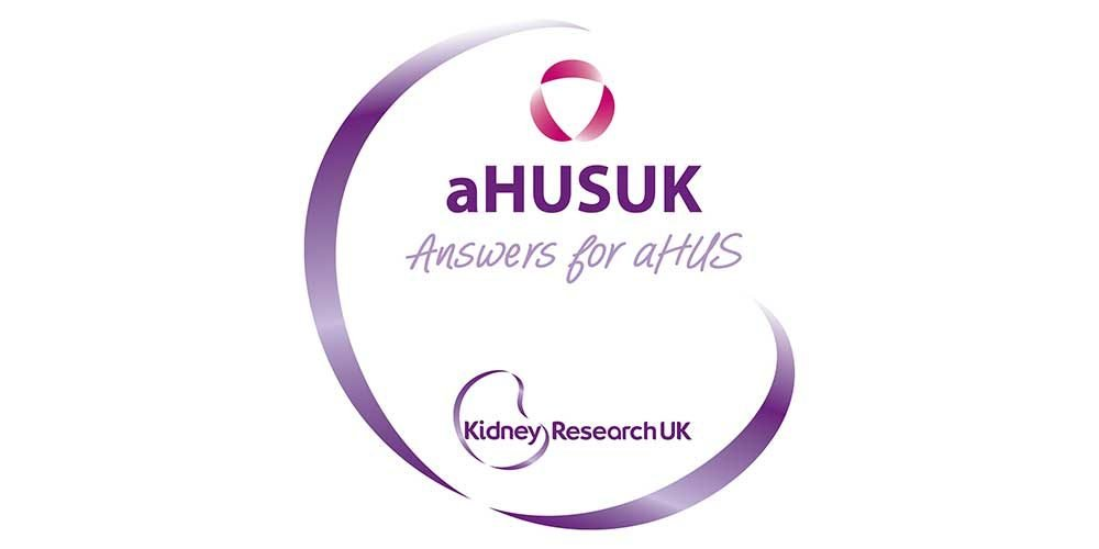 Atypical haemolytic uraemic syndrome - Kidney Research UK