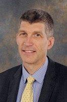 Maarten Taal