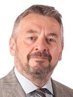 Nigel Brunskill