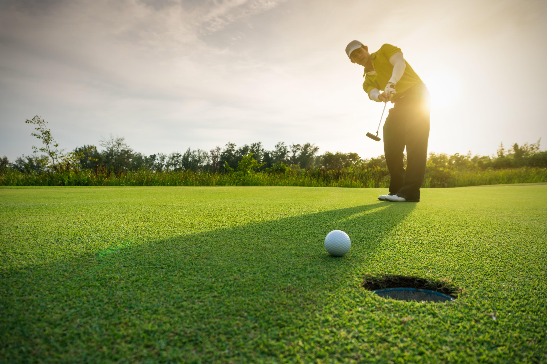 28+ Charity golf days 2020 ideas