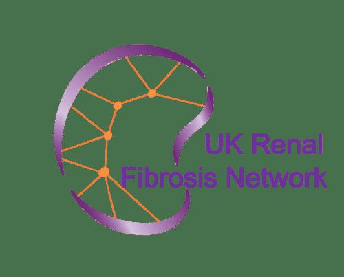 Fibrosis logo