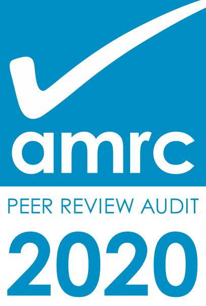 AMRC-2020-logo