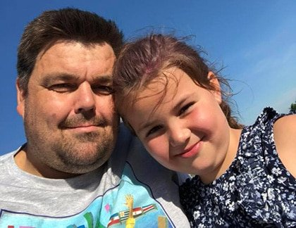 Andy-Jones-with-daughter-web