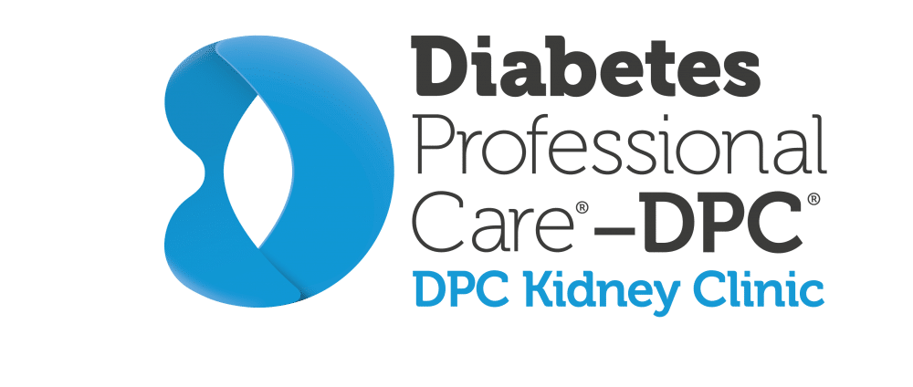 Diabetes Professional Care
