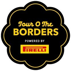 tour-o-the-borders-logo
