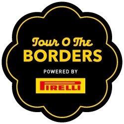 tour-o-the-borders-logo