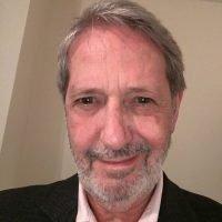 Dr Allan Davidson