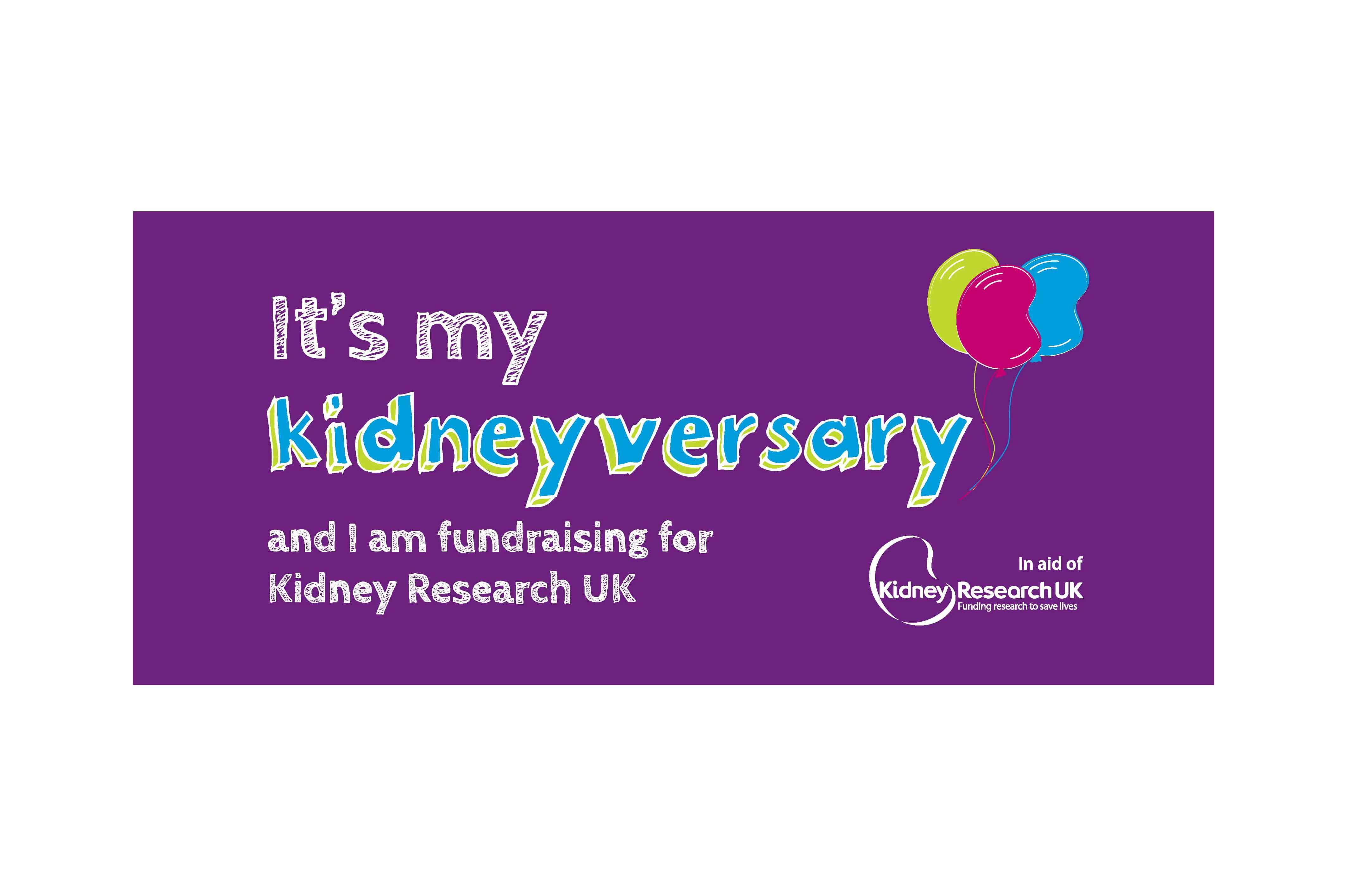 facebook-kidneyversary