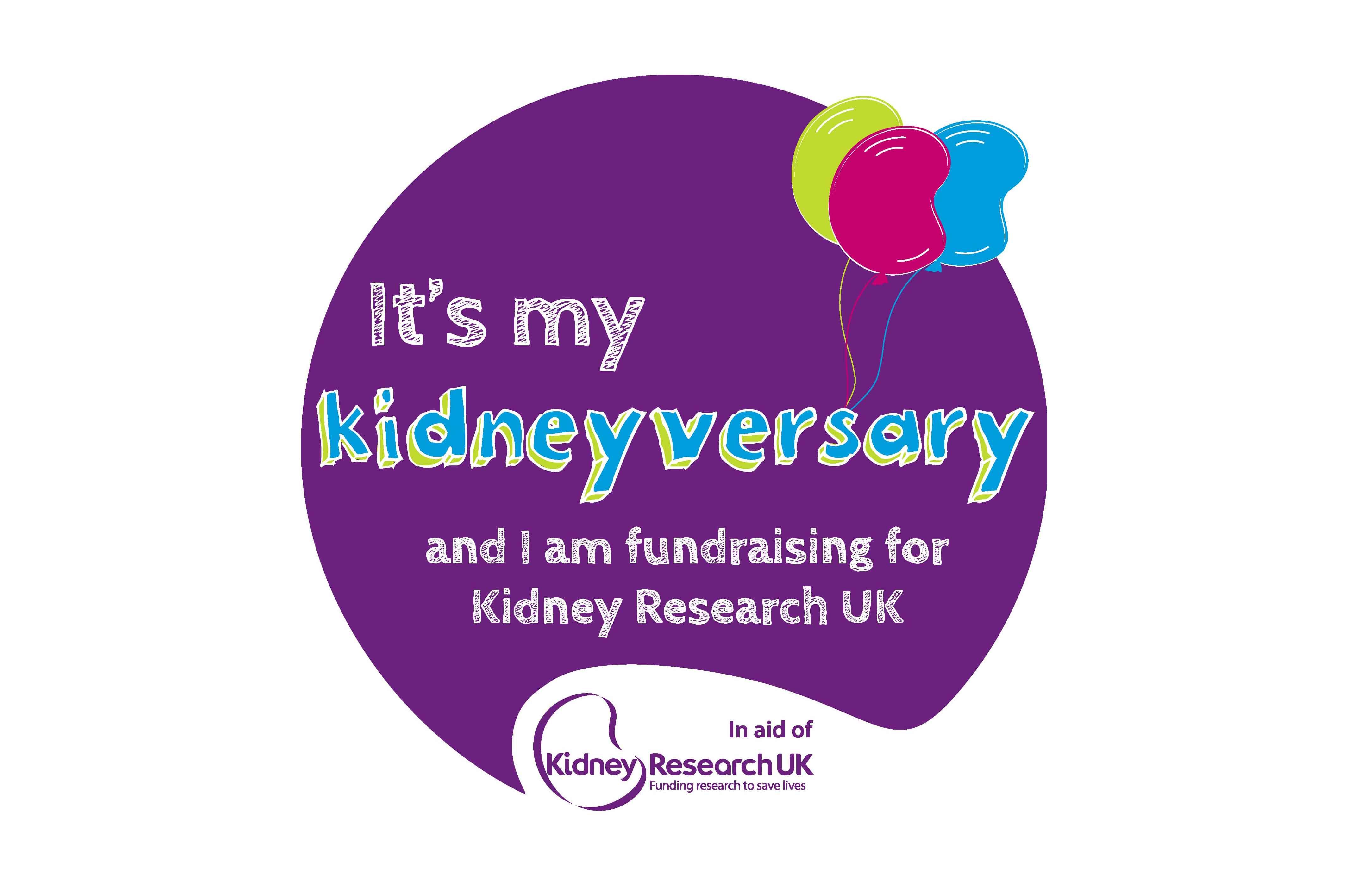 social-profile-kidneyversary