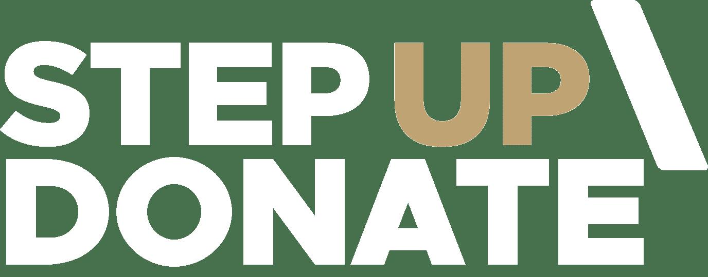Step-up-donate-header