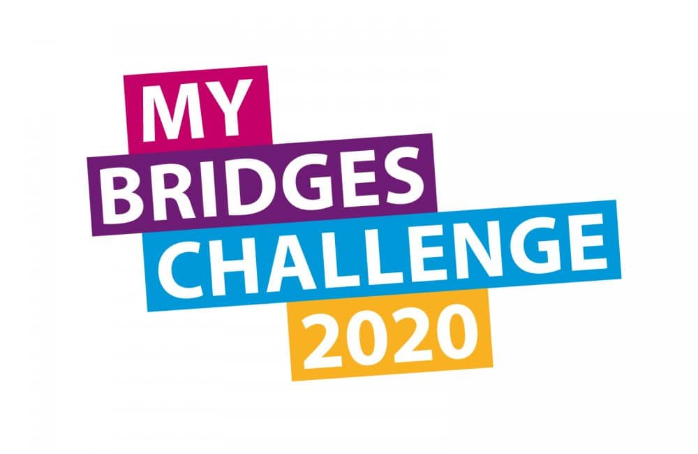 My-Bridges-Challenge-2020-Alternative-Colour-RGB