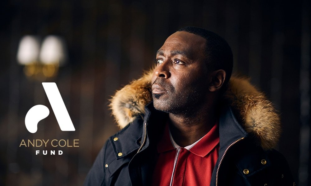 andy_cole_logo