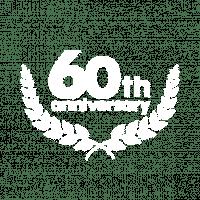 KRUK_60thanniversary_Logo_White_RGB-01 (1)