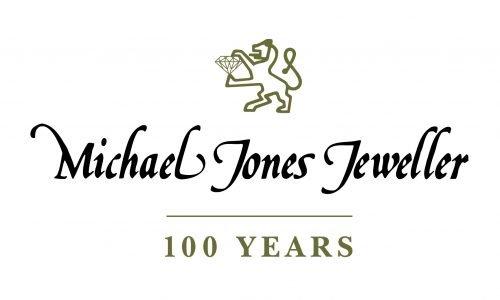 Michael Jone Jewellery