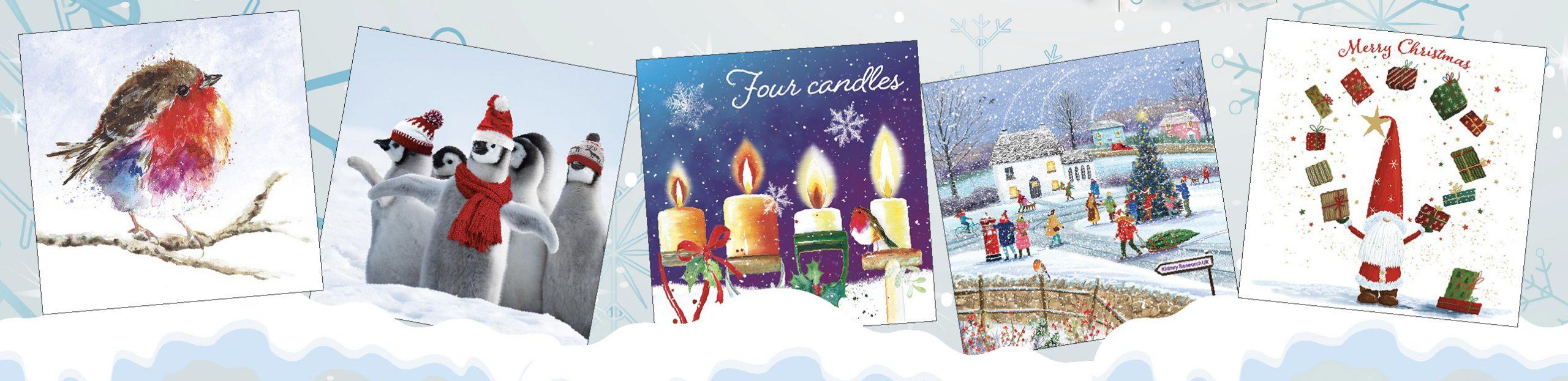 2021-Christmas-Cards--V2