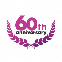 KRUK_60thanniversary_Logo_Colour_RGB-01 (2)