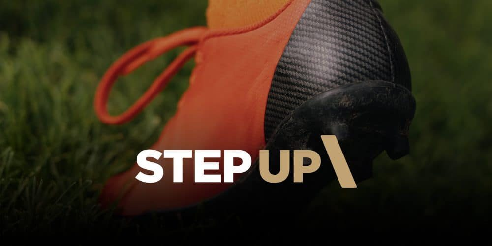 ACF-featured-step-up