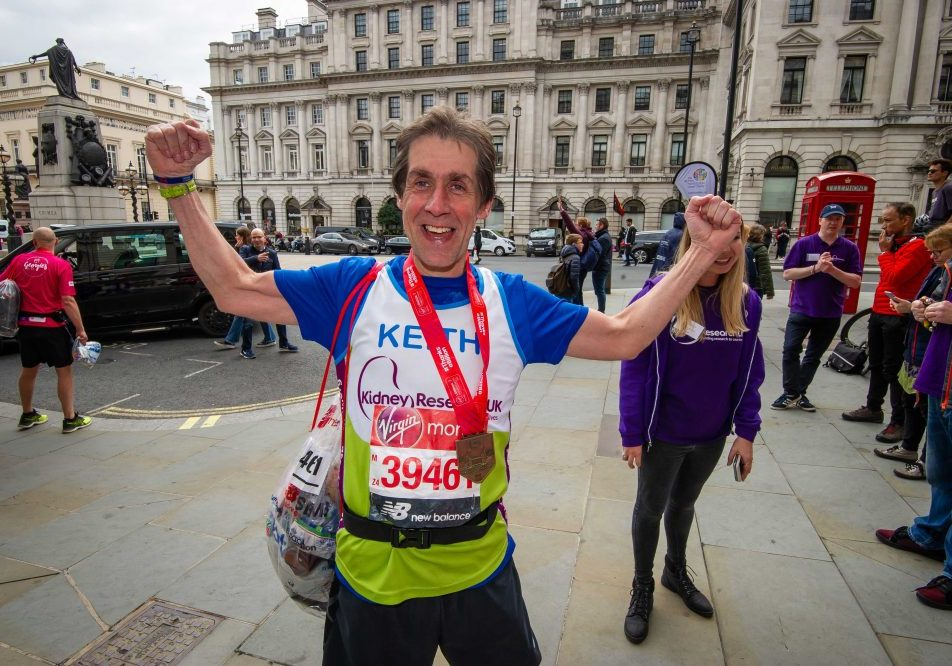 Keith_Willis_Marathon_Runner