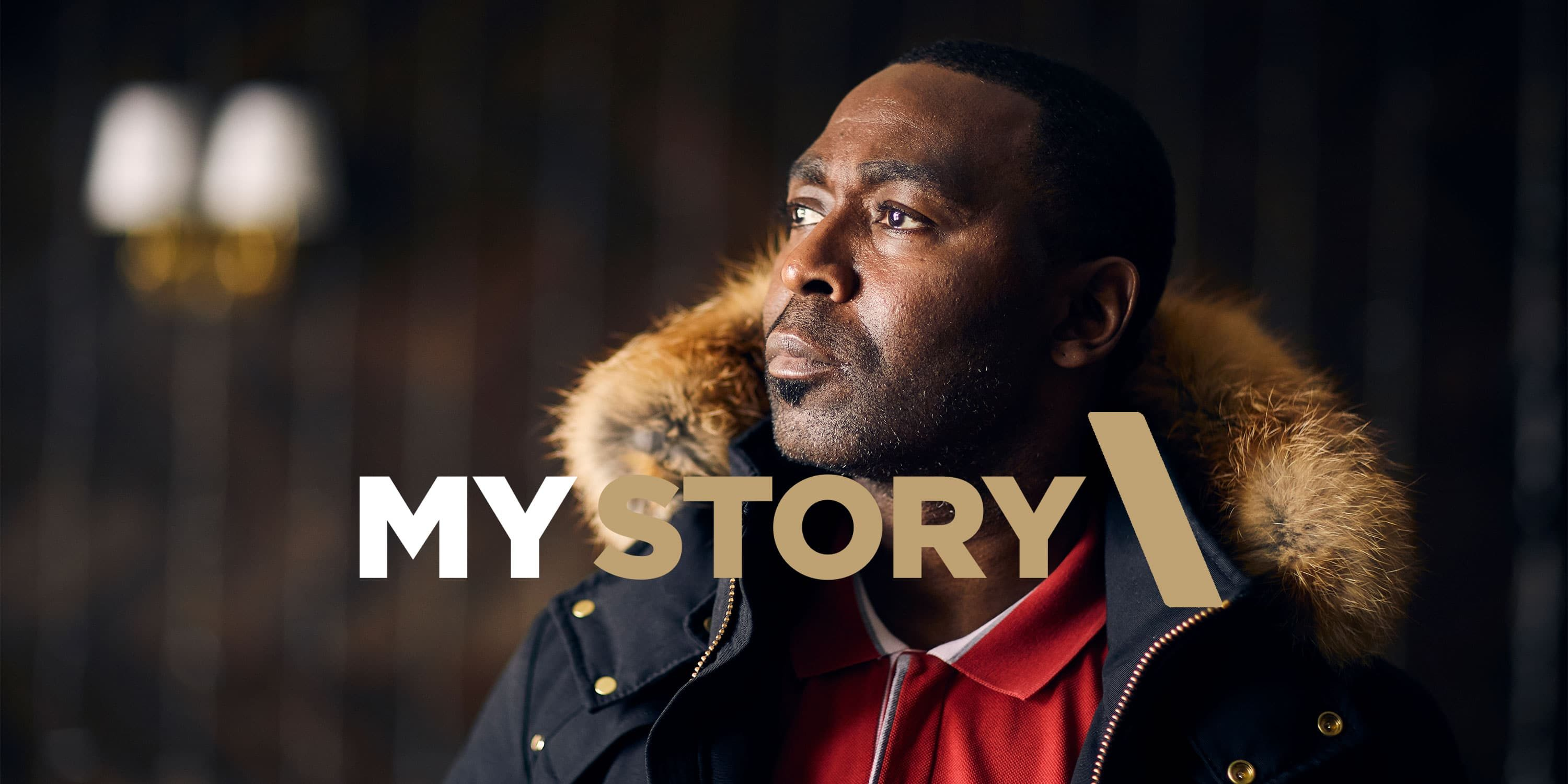 andy_cole_my_story