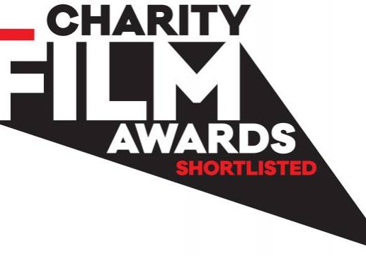 charity_film_awards